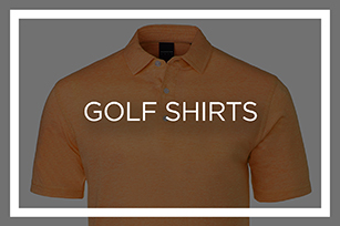 Men's Golf Shirts