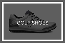 Golf Shoes
