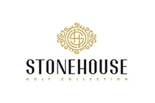 Stonehouse Golf Collection