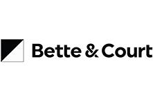 Bette & Court