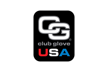 Club Glove USA