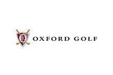Oxford Golf