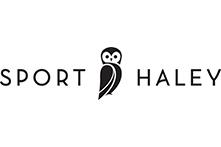 Sport Haley