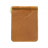 Money Billfold (90155)