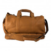 Summit Duffle (90110)