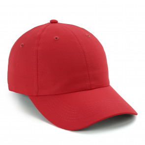 The Original Junior Fit Performance Cap (Y210P)