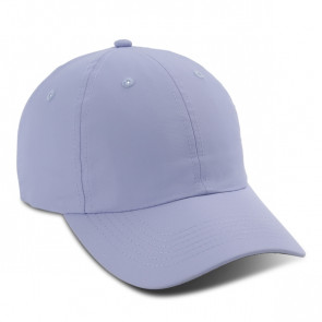 The Original Small Fit Performance Cap (L210P)