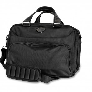 Odyssey Locker Bag - Black (BU56020)