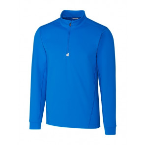 Men's Traverse Half Zip (MCK00067)