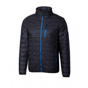 Men's Rainier Jacket (MCO00018)