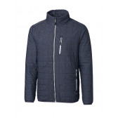Big & Tall Rainier Jacket (BCO00018)