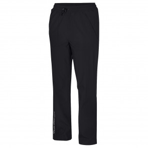 Juniors' Ross GORE-TEX Pant (G7106)
