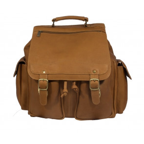 Vista Backpack (93549)