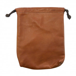 Valuables Pouch (90103)