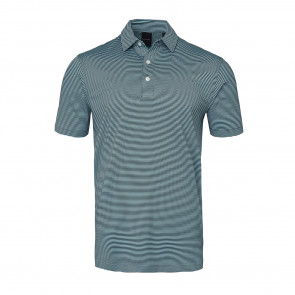 Whitby Jersey Golf Shirt (D7F18K373)