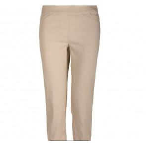 Slimsation Golf Ankle Pant (G37720P)