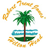 Robert Trent Jones Hilton Head Logo
