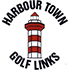 Harbour Town Golf Links Logo