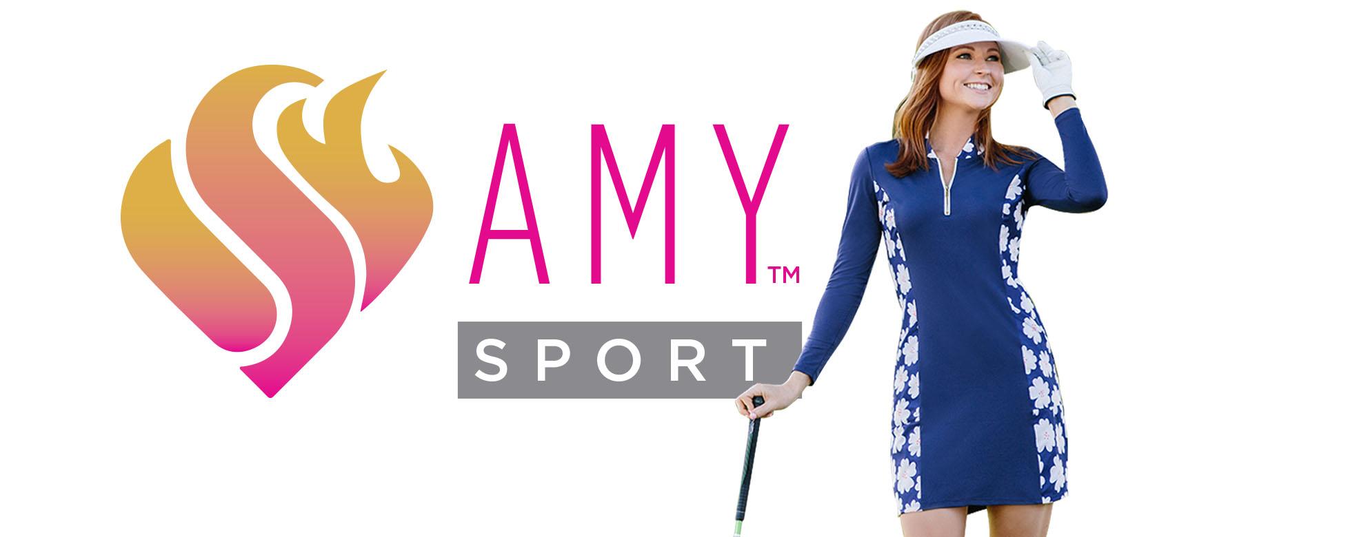 Amy Sport by Spitfire Petite