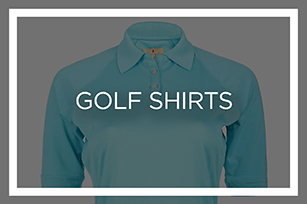 Women's Golf Shirts