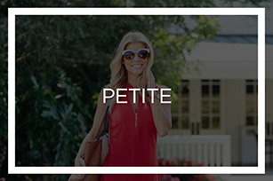 Women's Petite