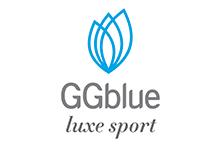 GGblue