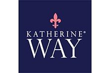 Katherine Way