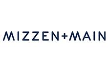 Mizzen + Main