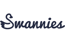 Swannies