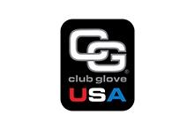 Club Glove USA