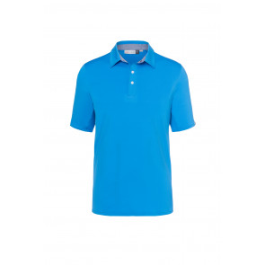 Men's Soren Solid Polo S/S (MG60-D10)