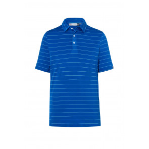 Soren Polo BIG Stripes (MG60-D13.73440)