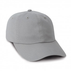 Original Buckle Hat (X210B)