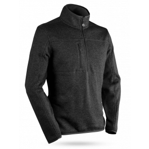 Men's Headwall Pullover
