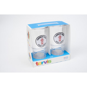 Tervis Tumblers 24 oz. 2 pack