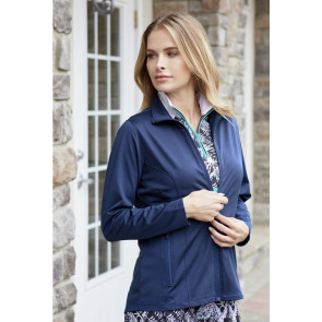 Ladies' Brynne Jacket (5551)