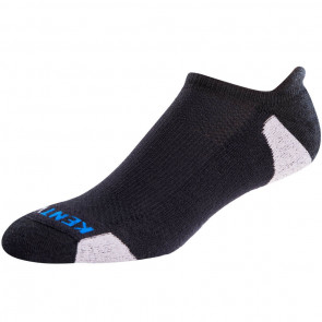 Men's Classic Low - Black (P1206-052)