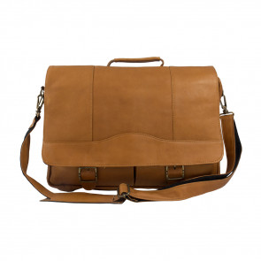 Flap Briefcase (91819)