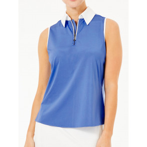 Zip Keystone Sleeveless (TSL2011)