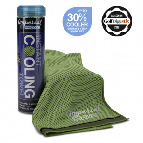 Instant Cooling Towel (CCT01)