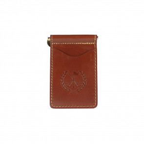 Money Clip (L222)