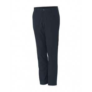 Men's Bainbridge Sport Pant (MCB00018)
