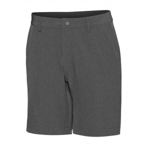 Men's Bainbridge Sport Short (MCB00093)