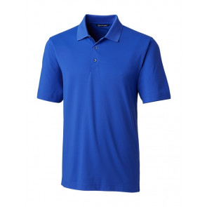 Men's Forge Polo (MCK00107)