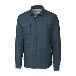 Big & Tall Rainier Shirt Jacket (BCO00032)