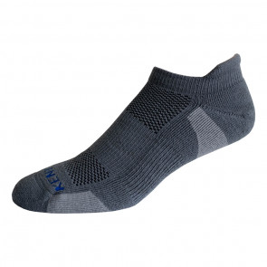Men's Classic Low - Gray (P1206-46f)