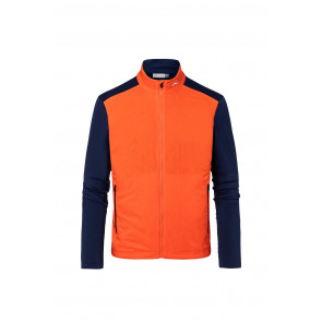 Men's Retention Jacket (MG15-908)