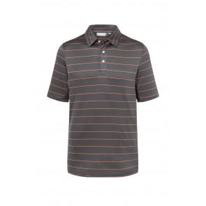 Men's Soren Polo Big Stripes S/S (MG60-D13)
