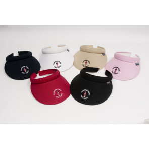 Ahead Women's Clip-on Visor