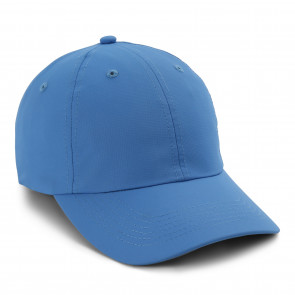 The Original Performance Cap (X210P)